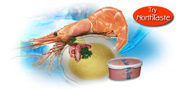 NorthTaste all natural seafood stocks